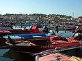 A Illa de Arousa.Galicia.21.jpg