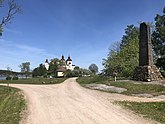 Fil:A Läckö IMG 0709.jpg