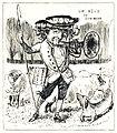 A Legend of Camelot, du Maurier, 1898 djvu pg 067a.jpg