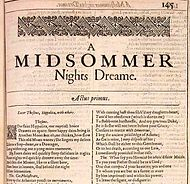 A Midsummer Night's Dream.jpg