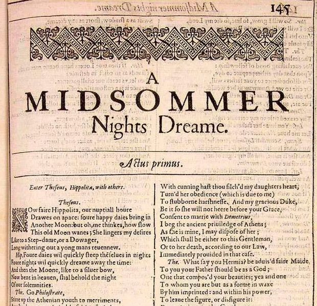File:A Midsummer Night's Dream.jpg