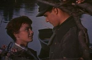 A Time to Love and a Time to Die (1958) trailer 3.jpg