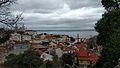 A View of Lisbon (25478816974).jpg