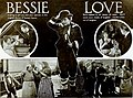 A Yankee Princess (1919) - Ad 1.jpg