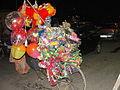 A balloon vendor.JPG