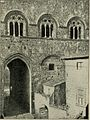 A history of architecture in Italy from the time of Constantine to the dawn of the renaissance (1901) (14781438261).jpg