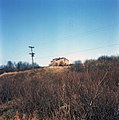 A house on the hill in the Africville area (Round the Bend) (33664453286).jpg