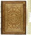 A profitable and necessary doctrine - Upper cover (c27e13).jpg