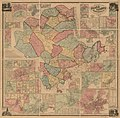 A topographical map of Essex County, Massachusetts LOC 2012592410.jpg