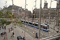 A tram (15345240564).jpg