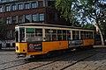 A tram in Milan on 12 June 2018.jpg