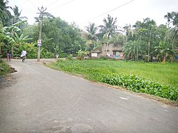 A village in Nandigram.jpg
