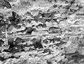 Aanzicht - Angerlo - 20022356 - RCE.jpg