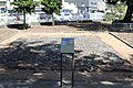 Aapravasi Ghat Museum, Mauritius (47).jpg