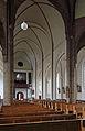 Aardenburg Maria Hemelvaartkerk R10.jpg
