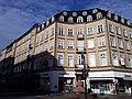 Aarhus 37.jpg