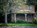 Abandoned JosephineCity 0303.jpg