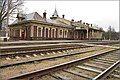 Abandoned Ventspils railway station - panoramio (2).jpg