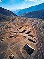 Abandoned mining camp, Cajón del Maipo (40153679582).jpg