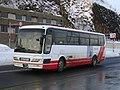 Abashiri bus Ki200F 0228sal.JPG