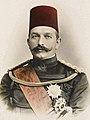 Abbas Hilmi II colored.jpg