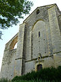 Abbaye Nouvelle -1.JPG