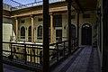 Abdul Karim Kasim Museum.jpg