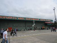 Abel Santamaria Airport.jpg
