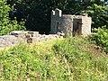 Aberlleiniog Castle.jpg