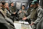 Ability to survive and operate exercise 140107-F-QS178-183.jpg