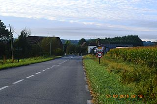 Abitain Commune in Nouvelle-Aquitaine, France