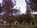 Abolfazl Mosque مسجد ابوالفضل - panoramio.jpg