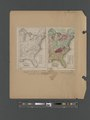 Aboriginal America east of the Mississippi (NYPL b20643866-5452678).tiff