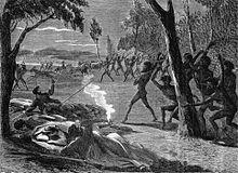 aboriginal australia before 1788