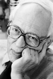 Abraham Pais Dutch-American physicist and science historian