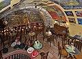 Absinthe museum in Antibes.jpg