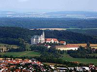 Abtei Neresheim.JPG