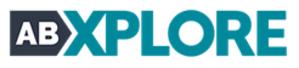ABXplore - Image: Abxplore logo