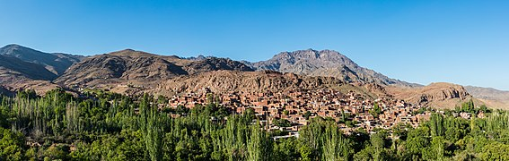 Abyaneh, Irán, 2016-09-19, DD 13-15 PAN.jpg