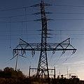 Abzweigmast 110 kV Etzin DE 2016.jpg