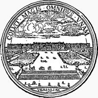 Académie de Versailles, des Yvelines et de l'Ile-de-France.png