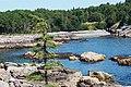 Acadia 2012 08 22 0381 (7958502208).jpg