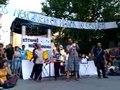 File:Acampada Córdoba - Fragmento de la asamblea del sábado 21.ogv