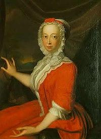 Accama Anna van Hannover.jpg