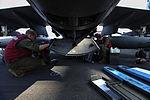Ace Marines Load Ordnance 150212-M-QZ288-116.jpg