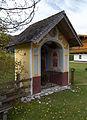 Achenkirch - Urlaub 2013 - Wegkreuze 013.jpg