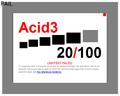 Acid3.png