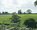 Across the valley to Manor Farm - geograph.org.uk - 1476925.jpg