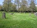 Acton Park Gorsedd stones (20).JPG