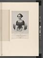 Ad Augusta Maywood Ravenna plaudente, 1852 (NYPL b12148996-1516104).tiff